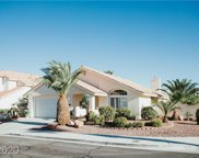 2044 Summit Pointe Drive, Las Vegas image