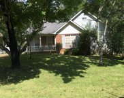 3425 Towneship Rd, Antioch image