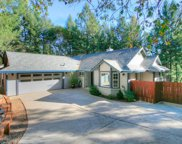 4303  Morning Star Place, Foresthill image