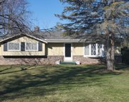 10033 North Meadow Lane, Mequon image