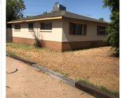 2206 W Glendale Avenue, Phoenix image