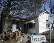 815 West Chilhowie Street, Marion image