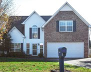 1200 Baker Creek Dr, Spring Hill image