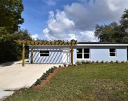 927 SW 37th Street, Palm City image