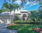 1609 SE Ballantrae Court, Port Saint Lucie image