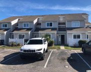 1600 Deercreek Rd. Unit D, Surfside Beach image