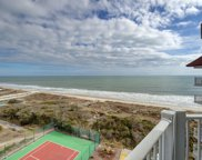 2000 New River Inlet Road Unit #3510, North Topsail Beach image