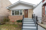4311 West Shakespeare Avenue, Chicago image