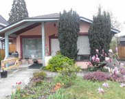 2232 London Street, New Westminster image