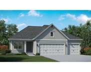 13901 Apollo Court, Rosemount image