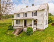 3563 Fairview Parkway, Wytheville image