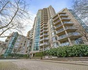 1190 Pipeline Road Unit 408, Coquitlam image