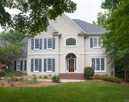 3416  French Woods Road, Charlotte image