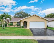 18094 105th Avenue S, Boca Raton image