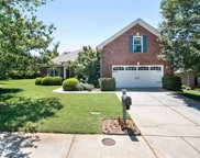 401 Clydesdale Drive, Simpsonville image