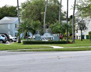 7894 Dixie Beach Cir., Tamarac image