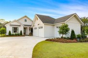 6334 Battles Road, Fairhope image