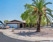 6604 W Mercer Lane, Glendale image