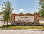8028 Emerald Rock Drive, Dallas image
