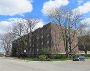 8455 W Leland Avenue Unit #409N, Chicago image