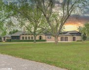 16581 Polo Club Road, Fairhope image