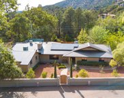 1125 Trails End Drive, Sedona image