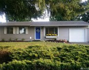 947 S 327th St, Federal Way image