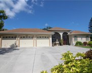 3790 Liberty SQ, Fort Myers image