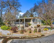 4700  Old French Town Road Unit #7, Shingle Springs image