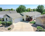 868 Sunchase Drive, Fort Collins image