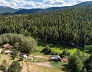 31448 Coal Creek Canyon Drive, Golden image