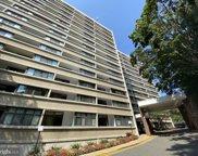 5911 Edsall   Road Unit #202, Alexandria image