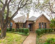 18420 Voss Road, Dallas image