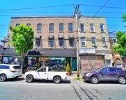 500  Bay Street, Staten Island image