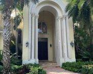 18241 Daybreak Drive, Boca Raton image