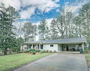 1527 Kimwood Cir, Jackson image