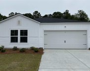 286 N Reindeer Rd., Surfside Beach image