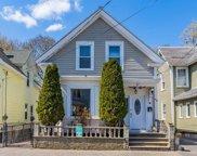 48 Barclay St, Lowell, Massachusetts image
