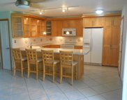 3150 N Atlantic Unit #100-7, Cocoa Beach image