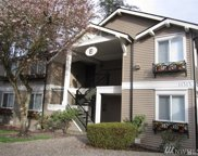 11311 NE 128th St Unit E103, Kirkland image