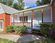 420 S Cobble Court, Mount Dora image