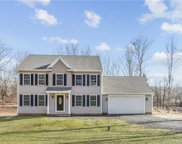 206 Jackson Hill  Road, Middlefield image