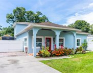 1814 W Henry Avenue, Tampa image