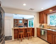 92 Patchogue Dr, Rocky Point image