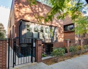 1661 N Dayton Street Unit #C, Chicago image