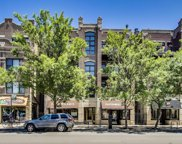3543 North Southport Avenue Unit 3N, Chicago image