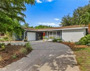 5202 Kenilworth  Drive, Fort Myers image