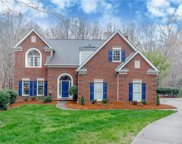 10406 Providence Arbours  Drive, Charlotte image