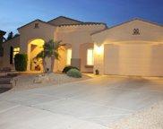 520 E Alamosa Drive, Chandler image