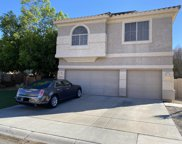 19315 N 60th Avenue, Glendale image